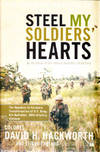 image of Steel My Soldiers' Hearts: The Hopeless to Hardcore Transformation of 4th Battalion, 39th Infantry, United States Army, Vietnam