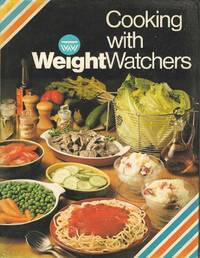 Cooking with WeightWatchers