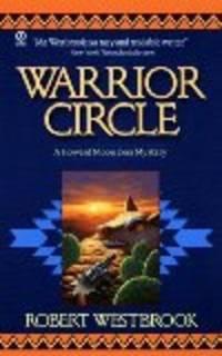 Warrior Circle (Howard Moon Deer Mystery Series)