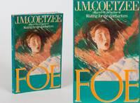 image of Foe.