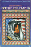 Before the Flames: A Quest for the History of Arab Americans