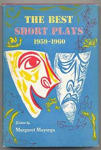The Best Short Plays, 1959-1960