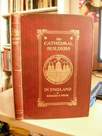 The Cathedral Builders in England
