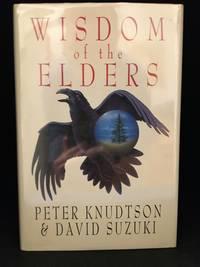 image of Wisdom of the Elders