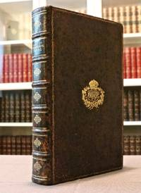 The Tryal Of Thomas Earl Of Strafford