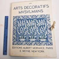 image of Les Arts Decoratifs Muselmans