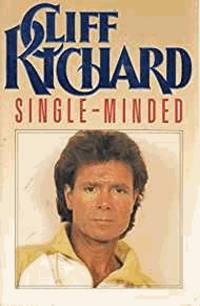 image of Single-minded