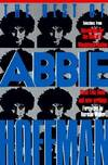 image of Best of Abbie Hoffman : Selections from 'Revolution for the Hell of It,' 'Woodstock Nation,' 'Steal This Book' and New Writings
