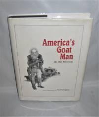 America\'s Goat Man (Mr. Ches McCartney)
