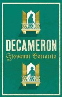 Italian Fiction
