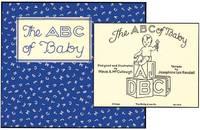 ABC OF BABY