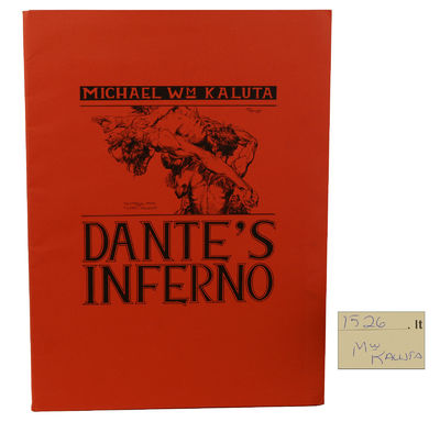 Detroit: Christopher Enterprises, 1975. First Edition. Paperback. Very Good. First edition. 8 oversi...
