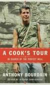 A Cook\'s Tour