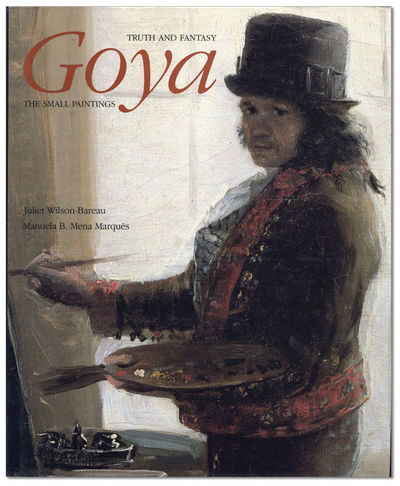 London: Royal Academy of Arts / Yale University Press, 1994. First Edition. Quarto (30.5cm x 25cm). ...