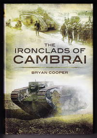 image of The Ironclads of Cambrai