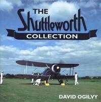 image of The Shuttleworth Collection