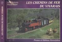 Les Chemins de fer du Vivarais (The Vivarais Railways)