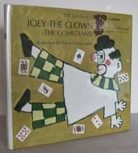 D.G. Kabalevsky's Joey the Clown (The Comedians)