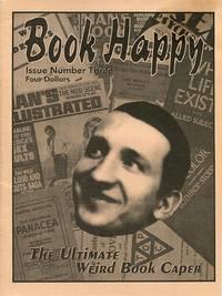 Book Happy 3
