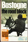 image of Bastogne: The Road Block