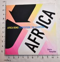 Africa Remix: L'Exposition / The Exhibition