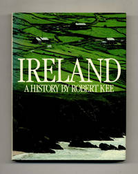 image of Ireland: A History  - 1st US Edition/1st Printing