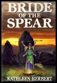 BRIDE OF THE SPEAR