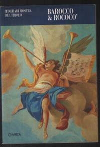 image of Barocco & Rococo