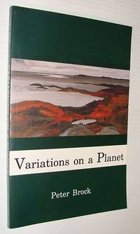 Variations on a Planet