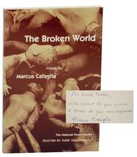 The Broken World (Signed First Edition)