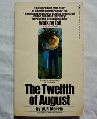The Twelfth of August