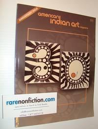 American Indian Art Magazine, Winter 2005