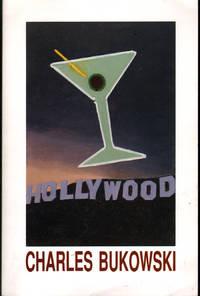 image of Hollywood: A Novel
