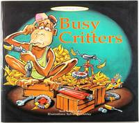 image of Busy Critters (Some well-kept secrets)