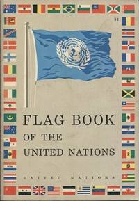 Flag Book of the United Nations