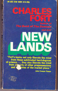 image of New Lands