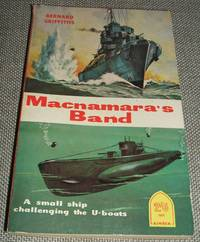 image of MACNAMARA'S BAND