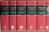 Erpetologie Generale Ou Histoire Naturelle Complete Des Reptiles