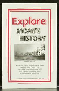 Explore Moab's History