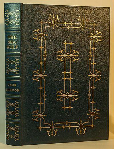 Norwalk, Conn.: The Easton Press, 1979. Collector's Edition. Near fine in full dark blue leather cov...