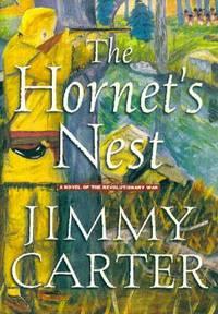 The Hornet's Nest, A Novel of the Revolutionary War