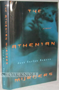 ATHENIAN MURDERS.|THE