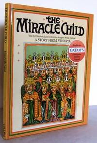 The Miracle Child : a story from Ethiopia