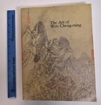 The Art of Wen Cheng-ming (1470-1559)