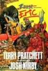 image of Eric (Discworld Novels)