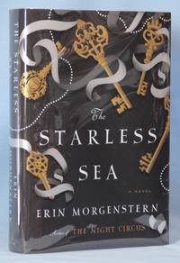 The Starless Sea (Signed)