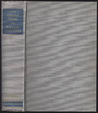 image of Collected Stories Of William Faulkner