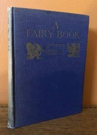 A FAIRY BOOK