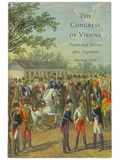 Cambridge, Massachusetts: Harvard University Press, 2014. First Edition. Hard Cover. Fine/Fine. Firs...
