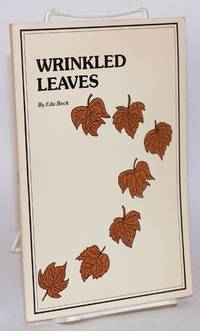 Wrinkled Leaves